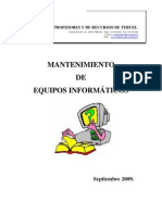 Manual Basico - Mantenimiento de Equipos_Lidia