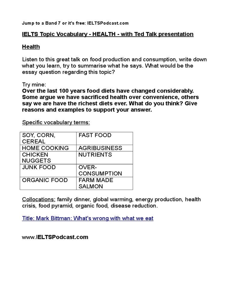 food pyramid essay food pyramid essay resume cv cover letter below