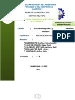 PODERES Y CONTITUCION.docx