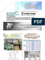 Liangyang Electronic Technology Co.,Ltd