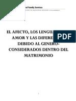El_AFECTO-1.pdf