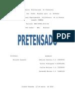 PRETENSADO.doc