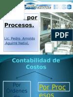 costospor+procesoclase1