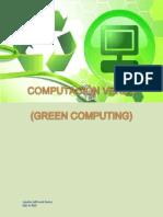 QUE_ES_LA_COMPUTACION_VERDE.pdf