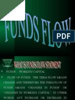 Fund Flow Statement 1