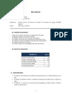 Modelo Informe Tecnico Visita CasUll