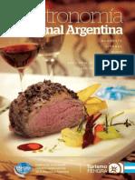 Gastronomia Regional Argentina.pdf