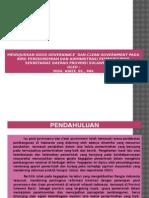 Muh. Arief Power Point