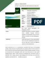 edgt940 assessment 1a coursebook evaluation gijsbertha van de water 5037712