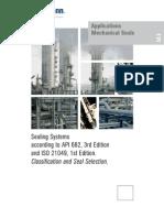 Mechanical Seal.pdf