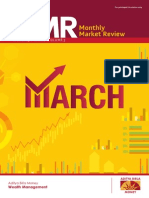 MMR Wealth - March -15
