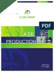 Draft Company Profile ASK