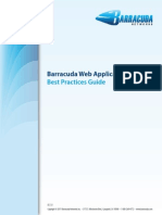 Barracuda_Web_Application_Firewall_Best_Practices_Guide (1).pdf