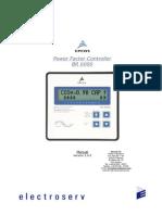 BR6000-EPCOSControllerManual
