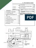 cbf 250 workshop manual pdf