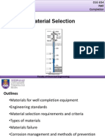 CGE 654_Lect 8_Material Selection.pdf