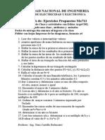Java Ejerc Propu 1ra Serie 1A 1B y 1C