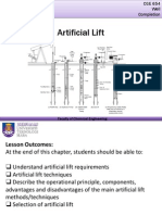 CGE 654_Lect 4_Artificial Lift.pdf