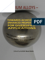 amin_n_ed_titanium_alloys_towards_achieving_enhanced_propert.pdf