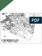 chorrillos analisis(1)