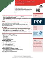 CCBA-formation-ccba.pdf
