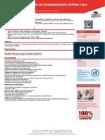 CAPPS-formation-integrer-les-applications-de-communications-unifiees-cisco.pdf