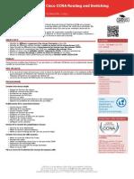 CCNA-formation-ccna.pdf