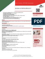 CE130G-formation-sql-complements.pdf