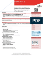 CICND2-formation-ccna-partie-2-icnd2.pdf