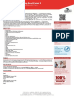 CIERS2-formation-cisco-ccie-360-rs-prep-boot-camp-2.pdf