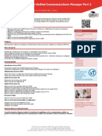 CIPT1-formation-mettre-en-oeuvre-cisco-unified-communications-manager-part-1.pdf