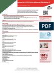 CIEV2-formation-cisco-360-learning-program-for-ccie-voice-advanced-workshop-2.pdf