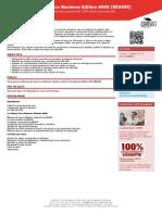 CISBE6-formation-vendre-la-solutions-cisco-business-edition-6000-be6000.pdf