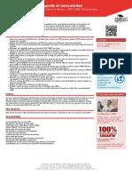 CL492G-formation-db2-pour-luw-sauvegarde-et-restauration.pdf