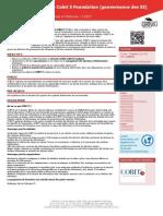 COBITF-formation-cobit-foundation-et-la-gouvernance-des-si.pdf