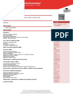 COBOB-formation-cobol-les-bases-et-perfectionnement.pdf