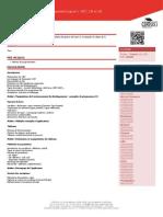 CSHAI-formation-csharp-les-bases.pdf