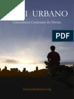 Urban-Yogi-Portuguese.pdf