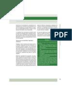 z RURANDES - Manual Riego Predial y Microreservorios_2