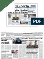 Libertà Sicilia del 15-04-15.pdf