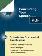 271CD_ConcludingYourSpeech