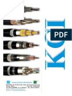 KCI Instrument Cable Catalogue 1390.bak.bak.pdf