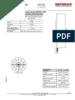 738_192_port.pdf