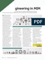 Indo-MIM ET_March 2015.pdf