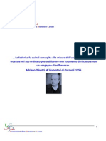 Documento_AIBEL_mobbing_finale.pdf
