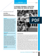 paginedagips5-131206035202-phpapp01.pdf