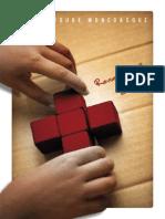 RevueCRM_2014_web.pdf