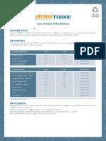 Lotrène FE8000 2014 04 16.pdf