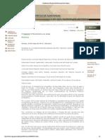 30 MAYO 2014 CLAUSURA CNPJ.pdf
