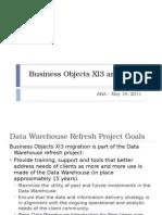 BusinessObjectsXI3_0511